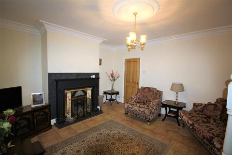 2 bedroom terraced house for sale - Pine Street, Chester Le Street