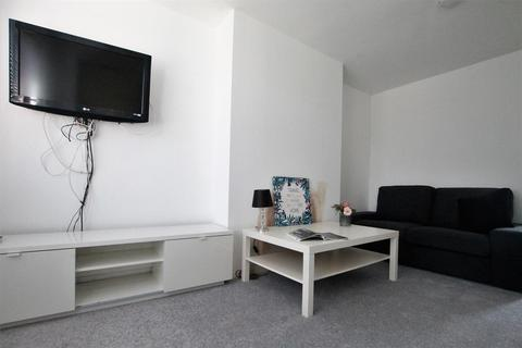 2 bedroom terraced house to rent - Hunters Place, Spital Tongues