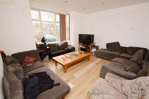 8 bedroom house to rent - Curzon Avenue, Manchester