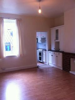 3 bedroom house to rent - Myrtle Road, Sheffield, S2