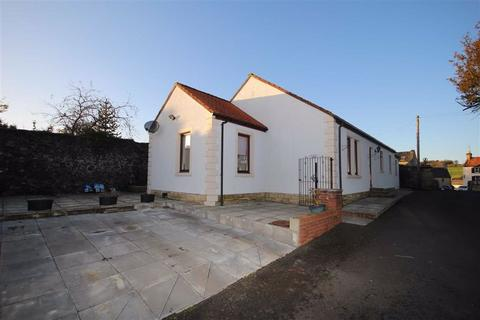 4 bedroom detached bungalow for sale - 32c, High Street, Auchtermuchty, Fife, KY14