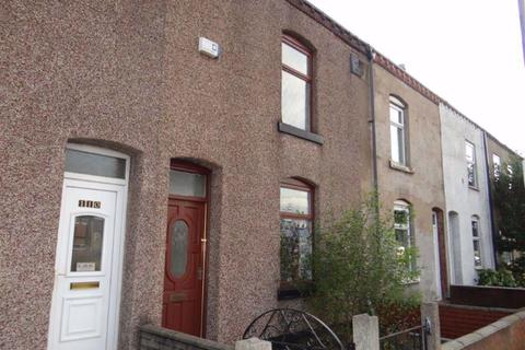 2 bedroom terraced house for sale - Leigh Road, Leigh, Lancashire