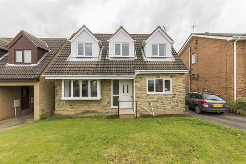 4 bedroom detached house for sale - Westwood Drive, Inkersall, Chesterfield