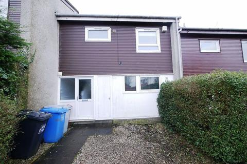 3 bedroom terraced house to rent - TROON AVENUE, EAST KILBRIDE, G75 8TJ