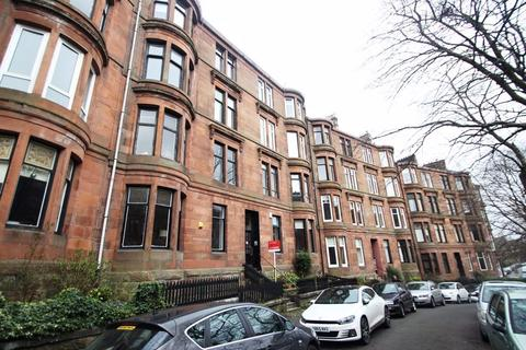 2 bedroom flat to rent - CAIRD DRIVE, GLASGOW, G12 8QB