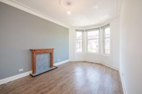2 bedroom flat to rent - AIRLIE STREET, GLASGOW, G12 9TR