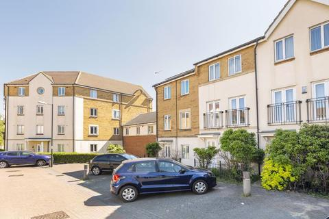 4 bedroom flat to rent - Rowling Gate, Horfield