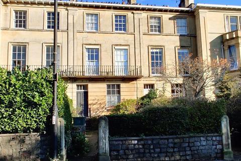 2 bedroom flat to rent - Redland, Hampton Road