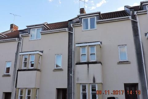 4 bedroom flat to rent - Ashley Down, Lydia Court