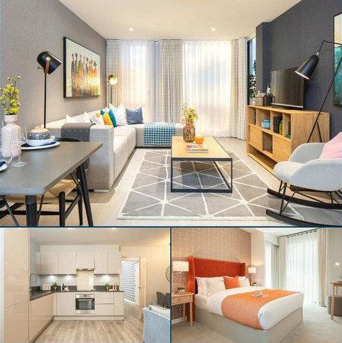 1 bedroom apartment for sale - Harrow View, Harrow, HARROW