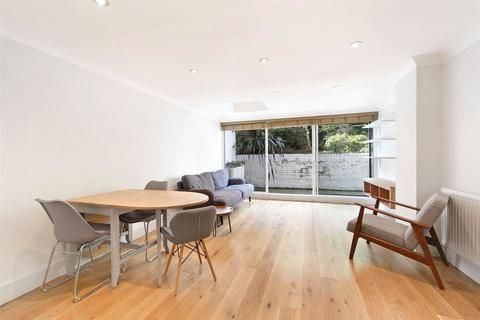 2 bedroom flat to rent - Chepstow Road, Notting Hill, W2