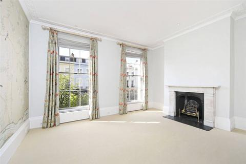 5 bedroom terraced house to rent - Northumberland Place, Notting Hill, W2