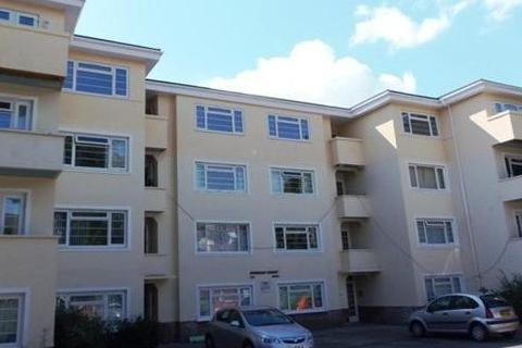 1 bedroom flat to rent - Dorrick Court Archers Road, Banister Park, Southampton SO15