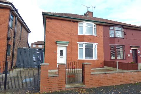 3 bedroom semi-detached house for sale - Blue Bell Avenue, Moston, Greater Manchester, M40