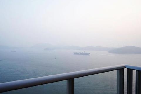 2 bedroom apartment - Residence Bel-Air Phase 4, 68 Bel-Air Peak Avenue, Pok Fu Lam, Island West