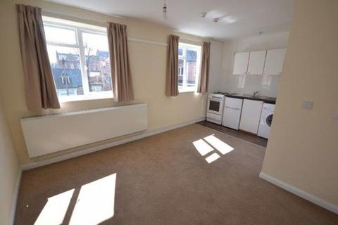 1 bedroom flat to rent - London Road, Stoneygate, Leicester, LE2 2PS