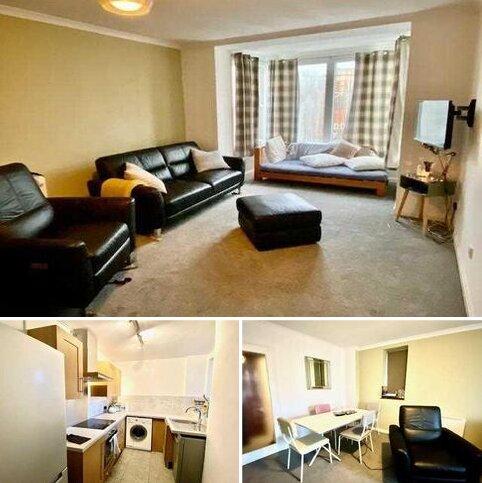 2 bedroom apartment to rent - Somerhill Lodge, Somerhill Road, Brighton