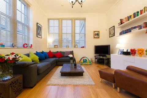3 bedroom apartment for sale - Denison Hall, LS3 1BW
