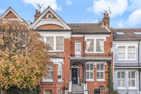 2 bedroom flat - Muswell Road, Muswell Hill