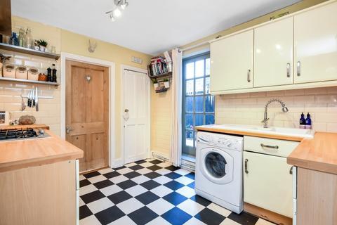 1 bedroom flat to rent - Trevelyan Road London SW17