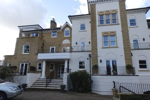 2 bedroom apartment to rent - Blackhurst Lane, Tunbridge Wells