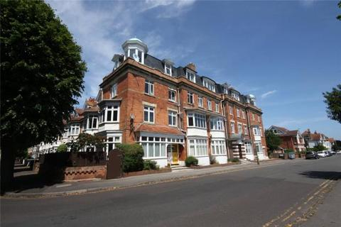 1 bedroom apartment to rent - De Gresley, 2 Pine Avenue, Southbourne, BH6 3SL