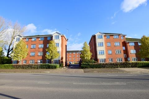 2 bedroom apartment to rent - Rathbone Court, 477 Stoney Stanton Road, Coventry, CV6 - IMMACULATE 2 BED + EN-SUITE