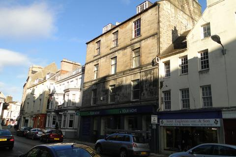 1 bedroom flat to rent - 47a George Street, Perth, PH1 5LA