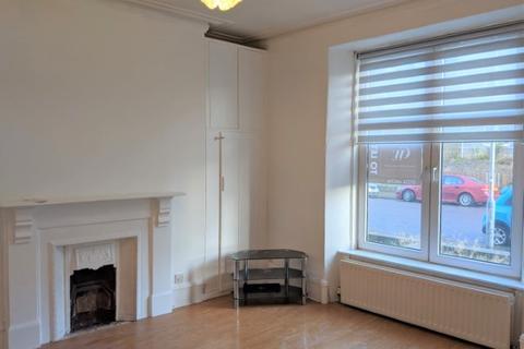 1 bedroom flat to rent - Walker Road, Aberdeen AB11
