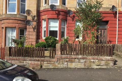 2 bedroom flat to rent - Broomfield Place, Dennistoun