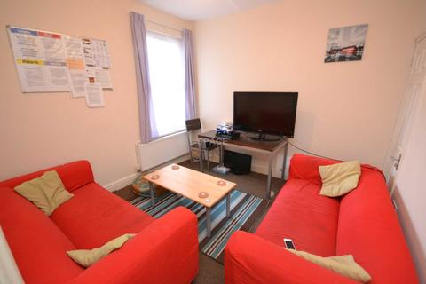 6 bedroom terraced house to rent - Norris Road, Earley, Reading, Berkshire, RG6 1NJ