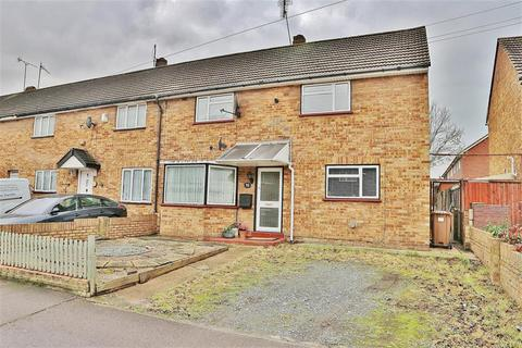 3 bedroom semi-detached house for sale - Cloudsley Road, Erith, Kent, DA8 2DA