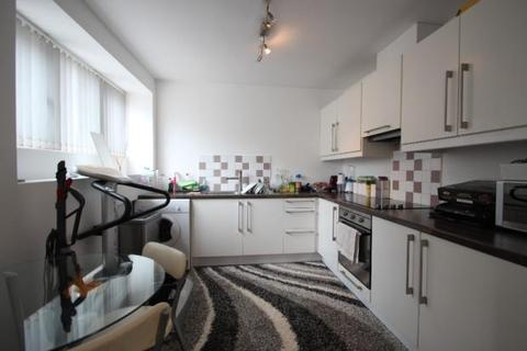 1 bedroom flat for sale - Bull Lane, High Wycombe HP11
