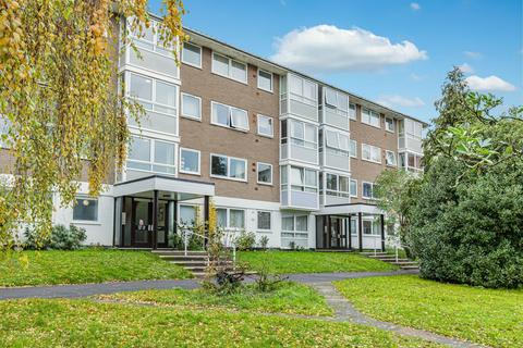 1 bedroom flat for sale -  Oxford OX4 2BA