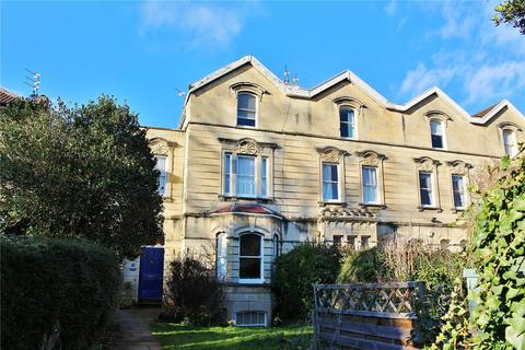 1 bedroom apartment to rent - Alma Road, Clifton, Bristol, Somerset, BS8
