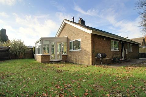 3 bedroom bungalow for sale - Stigands Gate, Dereham, Norfolk, NR19