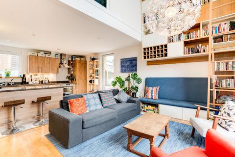 3 bedroom penthouse for sale - Blackmore Court,  Fenchurch Walk, Brighton