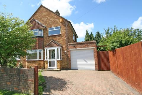 3 bedroom semi-detached house for sale - Heath Road, Beaconsfield
