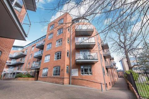 3 bedroom apartment for sale - Furnace House, Waterfront