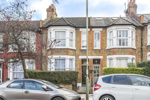 3 bedroom terraced house for sale - Squires Lane, Finchley