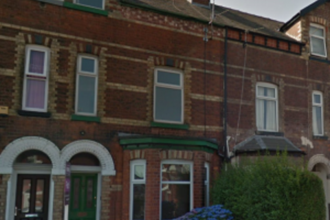 6 bedroom house share to rent - 15 Bloom Street, Edgeley, Stockport
