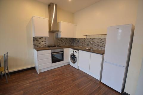 2 bedroom flat to rent - Alstron House, Hoe Street, Walthamstow, E17