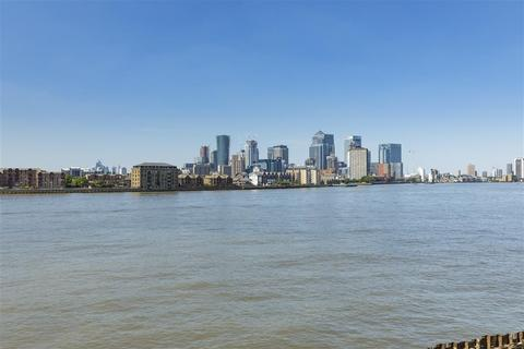 1 bedroom apartment for sale - River Gardens Walk Greenwich SE10