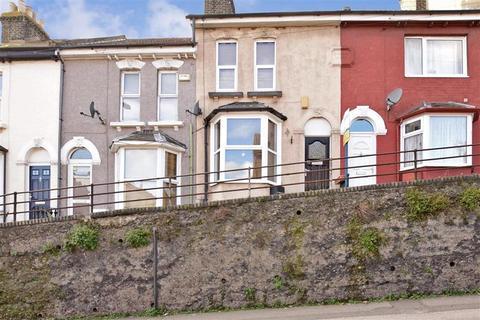 2 bedroom terraced house for sale - Bill Street Road, Frindsbury, Rochester, Kent
