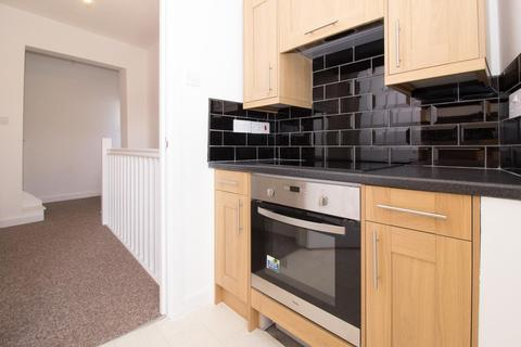 1 bedroom flat to rent - Gabriels Hill, Maidstone, ME15