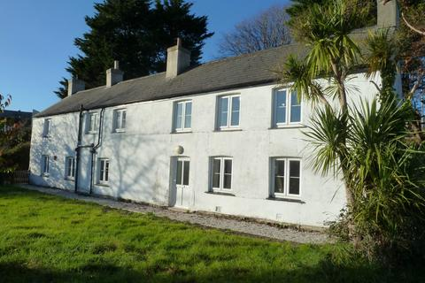 5 bedroom detached house to rent - Highertown, Truro, Cornwall, TR1