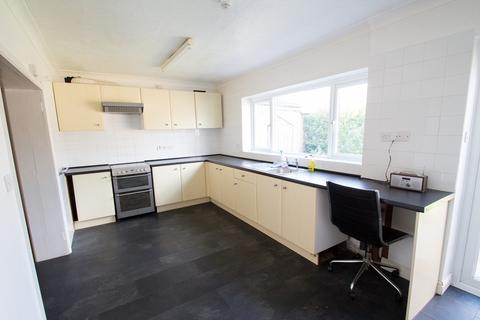 4 bedroom detached house for sale - Wallisdown Road NO FORWARD CHAIN