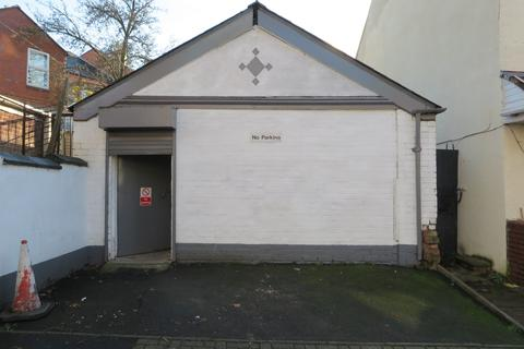 Property for sale - Douglas Road, Handsworth, Birmingham B21