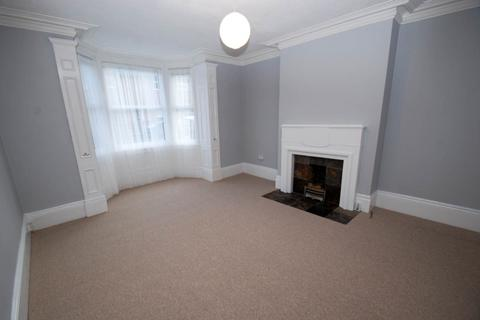 2 bedroom flat for sale - Milton Street, South Shields