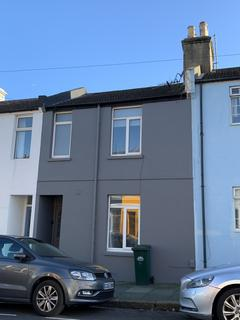 1 bedroom house share to rent - Ewart Street, Hanover